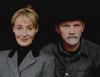 Duet Dead Can Dance da w Polsce trzy koncerty