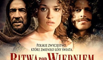 """""""Bitwa pod Wiedniem"""" w kinach od 12 października"""