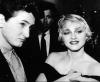 Madonna i Sean Penn (1986)
