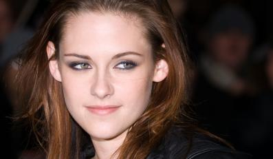 Kristen Stewart ma dosyć romansu z wampirem