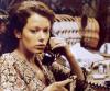 Sylvia Kristel jako Emmanuelle