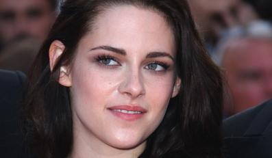 Kristen Stewart chętnie zagrałaby u boku Daniela Craiga