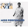 "Cesaria Evora ""Miss Perfumado"""