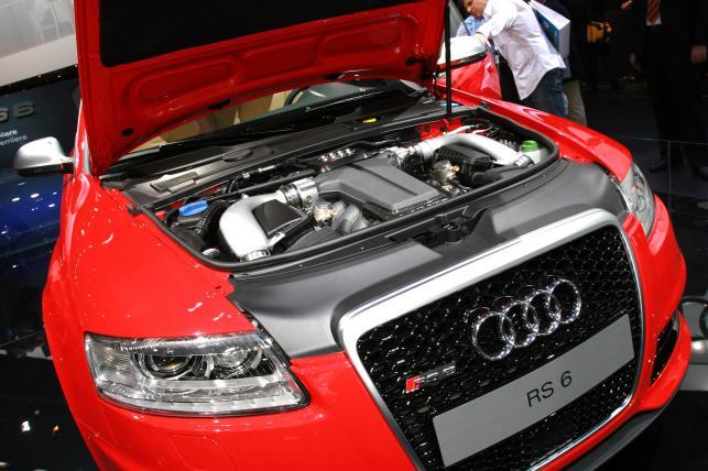 Najbardziej awaryjne używane samochody według Warranty Direct