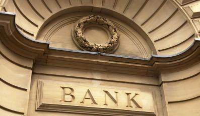 Oddział banku