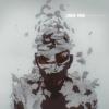 "12. Linkin Park – ""Living Thigs"""
