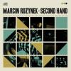 "Marcin Rozynek ""Second Hand"""