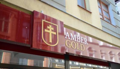 Oddział Ambr Gold