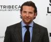 7. Bradley Cooper – 25 dol. zysku