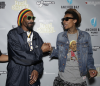 """""""Young, Wild and Free"""" – Snoop Dogg & Wiz Khalifa (feat. Bruno Mars)"""