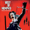 """West Of Memphis"""