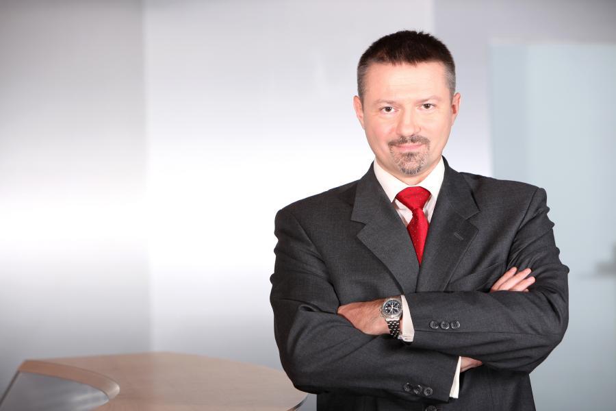 Andrzej Żelazny