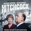 """""""Hitchcock"""""""
