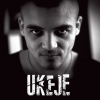 """Damian Ukeje – """"Ukeje"""""""