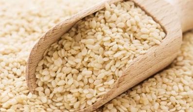 Kuchnia śódziemnomorska stawia na potrawy z dodatkiem nasion