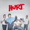 "Hurt ""Hurt"""