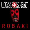 """Album roku: Luxtorpeda - """"Robaki"""""""