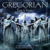 """Epic Chants"" – Gregorian"