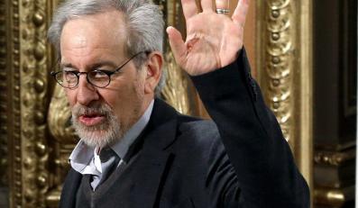Spielberg nakręci film o Napoleonie według scenariusza Kubricka