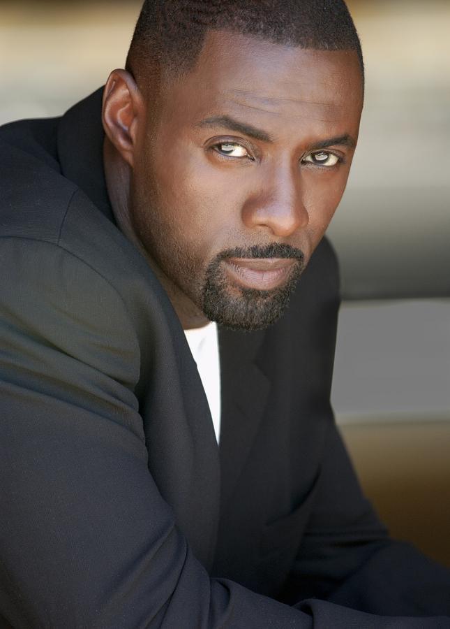 """6. Stringer Bell – """"Prawo ulicy"""" (na ekranie Idris Elba)"""