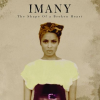"16. Imany – ""The Shape of a Broken Heart"""