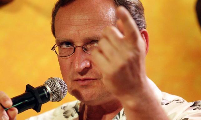 Wojciech Cejrowski o mało znanych faktach z życia