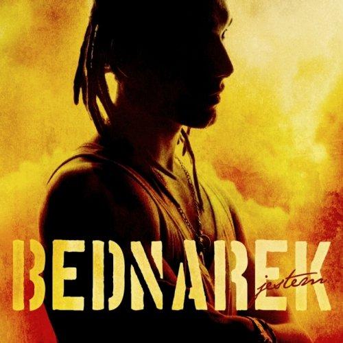 """9. Bednarek – """"Jestem..."""""""