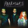 """Paramore –""""Paramore"""""""