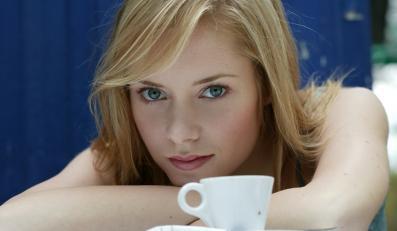 Fredrika Stahl – piękna ulubienica polskiej publiczności
