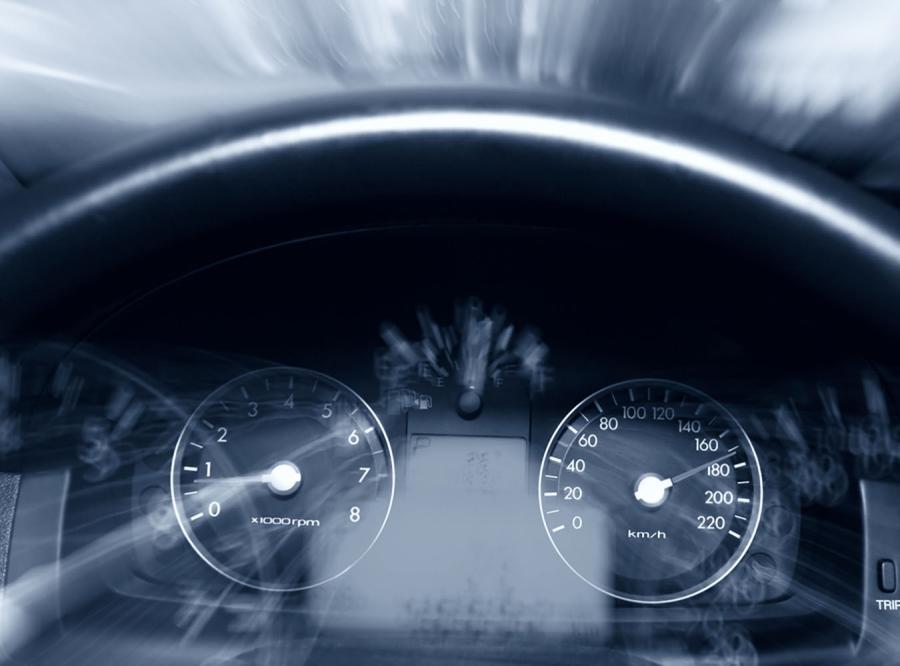 Pijani stracą prawo jazdy na zawsze