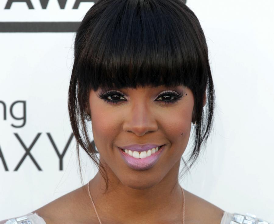 Kelly Rowland wraca z nowym albumem