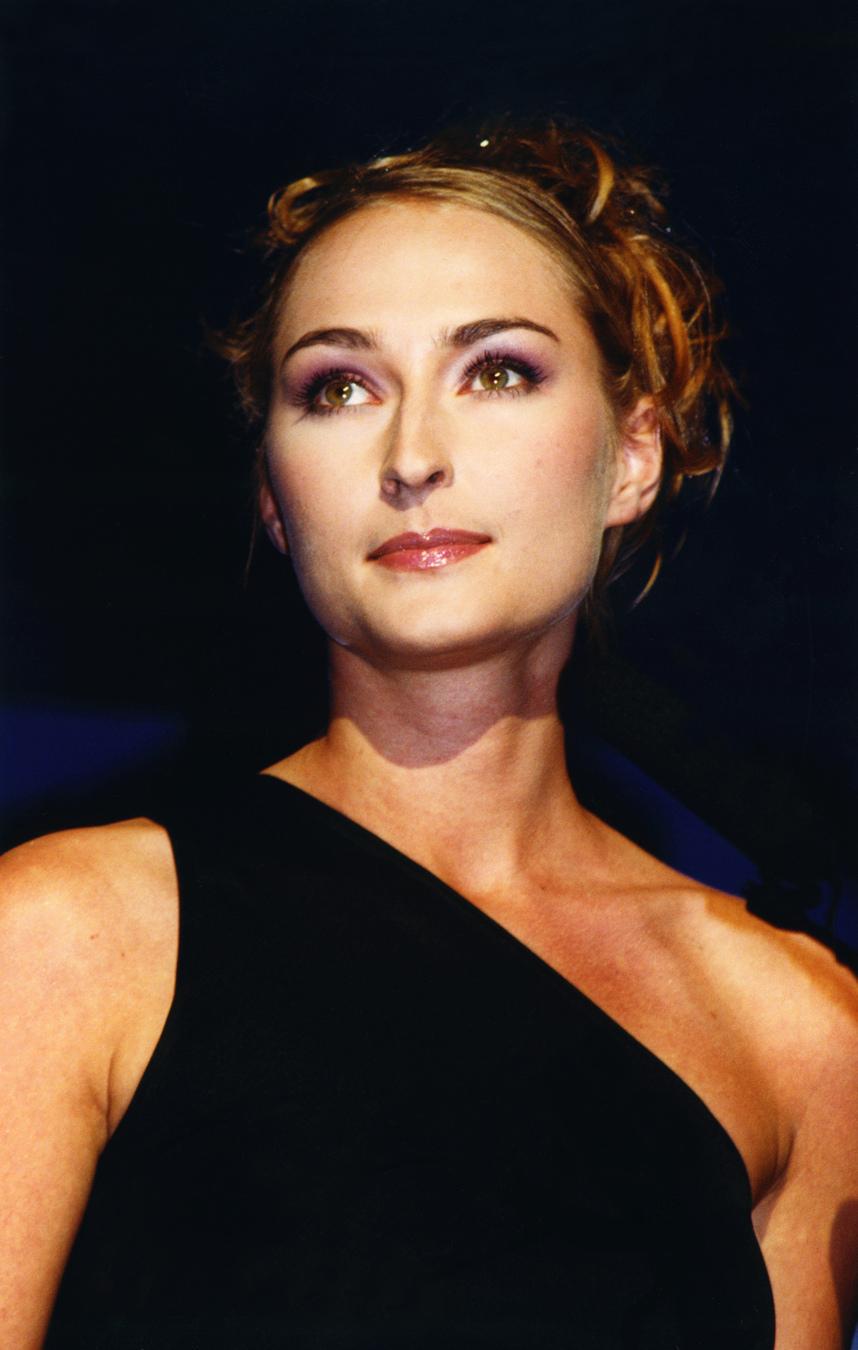 Anita Lipnicka (głos Varius Manx w latach 1994 – 1996)