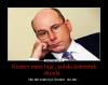 Zbiórka pieniędzy dla Rokity. Internet śmieje się z polityka
