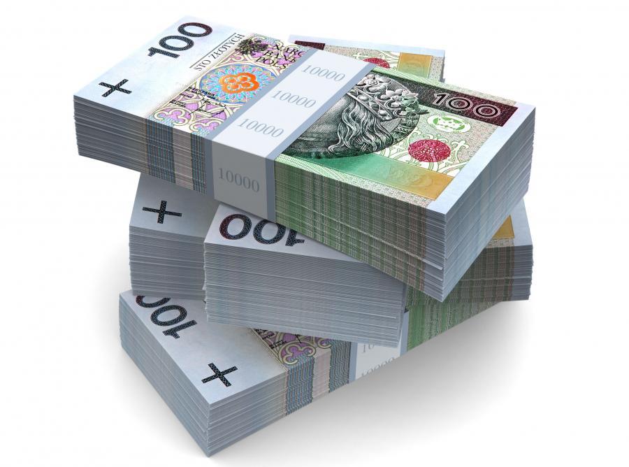Przestępstwa polegające na wyłudzeniach VAT czy niepłaceniu akcyzy są wykrywane w urzędach skarbowych