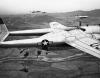 Krwawa wojna koreańska 1950-1953