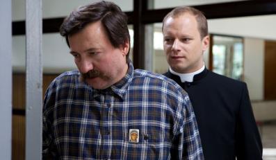"""""""Wałęsa. Człowiek z nadziei"""" powalczy o Oscara?"""