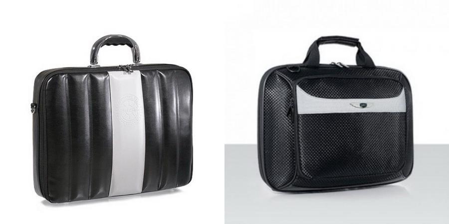 ac8a44c1579ce Zdjęcia  Praktyczne i modne  Męskie torby na laptopa - Strona 4 ...