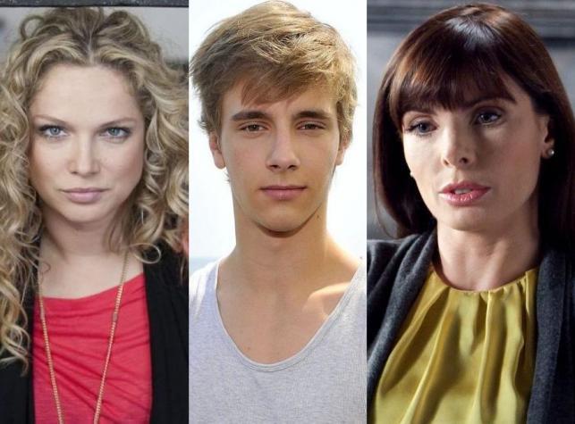 Gwiazdy seriali dostały spore podwyżki