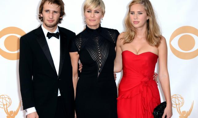 Są randki Kristen i Robert Pattinson