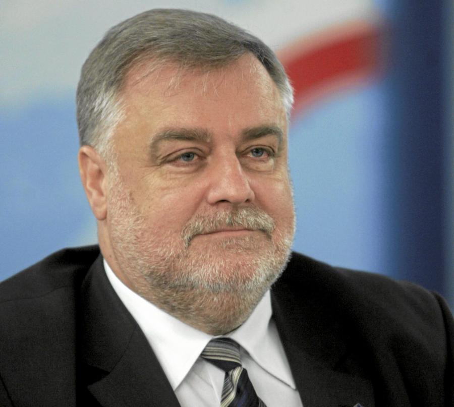Andrzej Wojciechowski