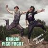 """12. Bracia Figo Fagot – """"Eleganckie chłopaki"""""""