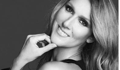 """Céline Dion dołączyła do grona gwiazd zainspirowanych piosenką """"Hello"""" Adele"""