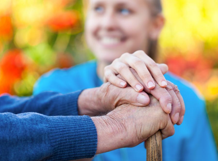 Aktywny tryb życia sprzyja długiemu życiu