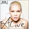 """2. """"Alive"""" – Jessie J"""
