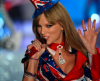 "3. ""Shake It Off"" – Taylor Swift"