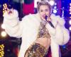 Miley Cyrus nieznana – tak zaczynała skandalistka roku 2013