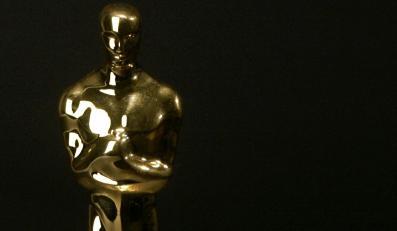 Kto wygra Oscary? Przedstawiamy typy bukmacherów: