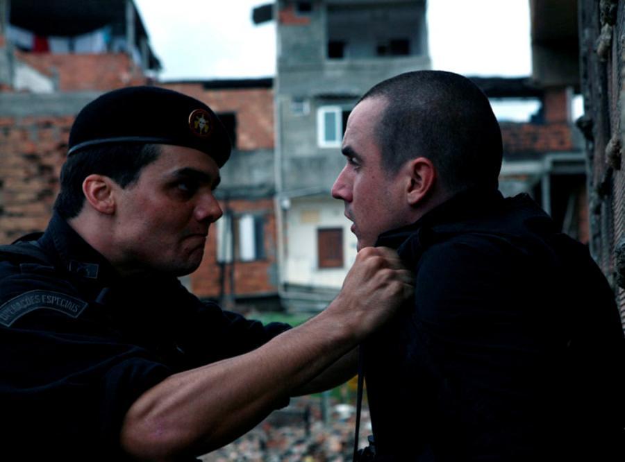 Brazylijski zwycięsca tegorocznego Berlinale już w kinach