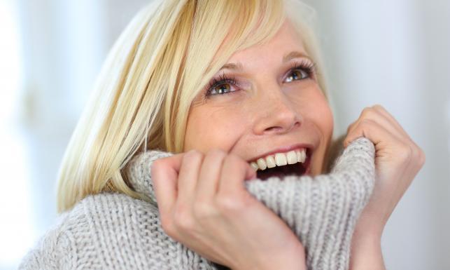 Klucz do zdrowia: 25 prostych nawyków