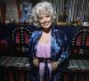 Dolly Parton w roku 1980